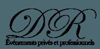 Domaine de la Revardière